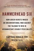 Hammerhead Six