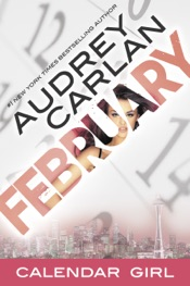 Download February