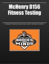 McHenry HS District 156 Fitness Testing - Teacher Instructions