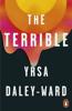 Yrsa Daley-Ward - The Terrible artwork