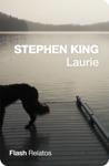Laurie Flash Relatos