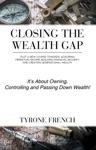 Closing The Wealth Gap