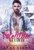 The Valentine Getaway - Lexy Timms