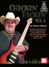Chickin Pickin Volume 2