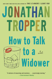 How to Talk to a Widower PDF Download