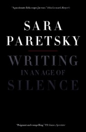 Writing in an Age of Silence PDF Download