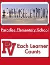 Paradise Elementary School