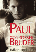 Paul, mein großer Bruder