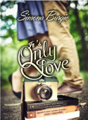 Download and Read Online It's only love