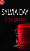 Stregata (eLit) Book Cover