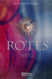 Rotes Netz (Die Farben des Blutes ) PDF Download