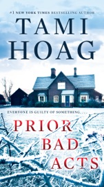 Prior Bad Acts PDF Download