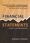 Financial Statements Revised And Expanded Edition