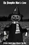 The Pumpkin Man's Love