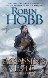 Assassin's Fate PDF Download