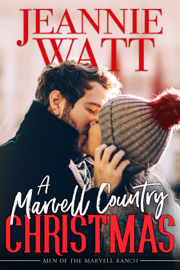 A Marvell Country Christmas book summary