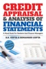 CREDIT APPRAISAL & ANALYSIS OF FINANCIAL STATEMENTS