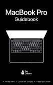 MacBook Pro Guidebook