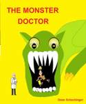 The Monster Doctor