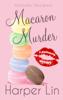 Harper Lin - Macaron Murder artwork