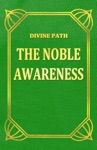 The Noble Awareness