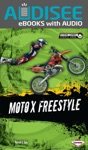 Moto X Freestyle Enhanced Edition