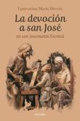 La devoción a san José en san Josemaría Escrivá