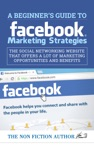 A Beginners Guide To Facebook Marketing Strategies