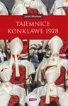 Tajemnice Konklawe 1978