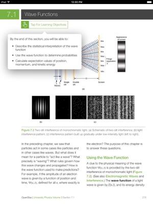 University Physics Volume 3 on Apple Books