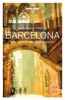 Lonely Planet's Best of Barcelona Travel Guide
