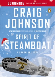 Spirit of Steamboat PDF Download