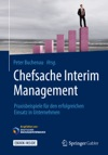 Chefsache Interim Management