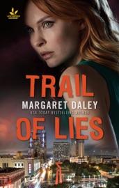 Trail of Lies PDF Download