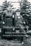 Diakonissen-Kaiser