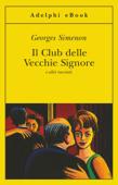 Il Club delle Vecchie Signore