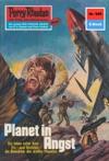 Perry Rhodan 685 Planet In Angst