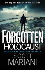 The Forgotten Holocaust PDF Download