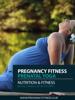 Robert Taylor - Pregnancy Fitness artwork