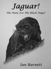Jaguar The Black Angel