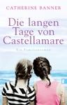 Die Langen Tage Von Castellamare