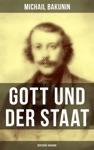 Gott Und Der Staat Deutsche Ausgabe
