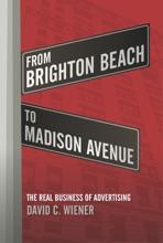 From Brighton Beach To Madison Avenue