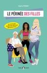 Le Prine Des Filles  Essai Dducation Prinale Pour Tous