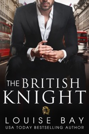 The British Knight PDF Download