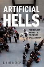 Artificial Hells
