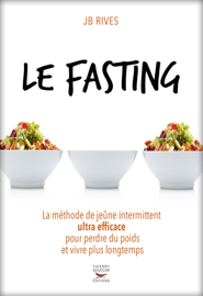 Le fasting door Le fasting