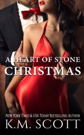 A Heart of Stone Christmas PDF Download