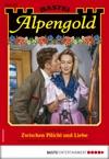 Alpengold 286 - Heimatroman