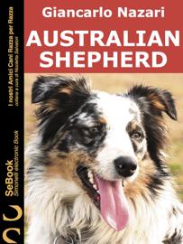 Australian Shepherd - 31.